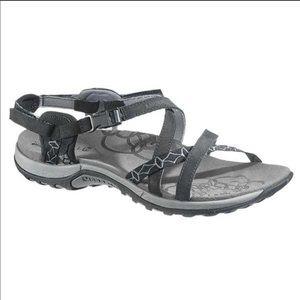 Merrell Jacardia Sandals